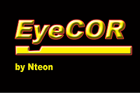 EyeCOR By Nteon